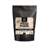 Prana ON – Primal Protein – 400g