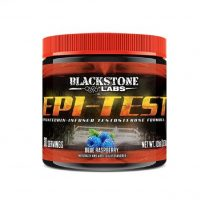 Blackstone Labs - Epi-Test 30servings
