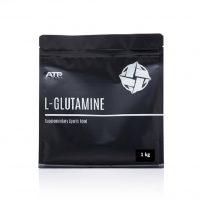 Glutamine1kg
