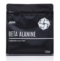 atp beta alanine 250g