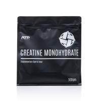 atp creatine_monohydrate_500g