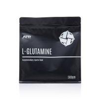 atp l-Glutamine500g