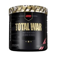 Redcon1 – Total War 30 servings (435g)