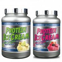 Scitec - Protein Ice Cream 1.25kg