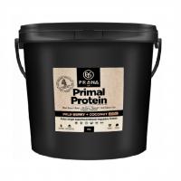 Prana Primal 3kg