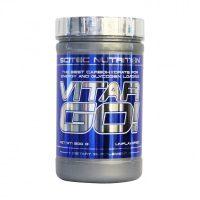 Scitec - Vitargo 900g