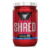 BSN - Hyper Shred 60servings