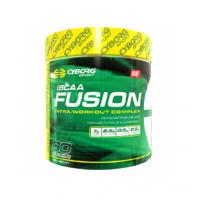 Cyborg sports iBCAA Fusion 60 servs image