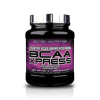 Scitec - BCAA Express 100servings image new