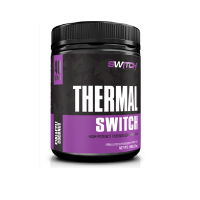 Switch - Thermal Switch 40servings image new