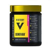 Victory Labs Xenevar 30 serves