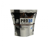 JD Nutraceuticals – PRO30 900g image