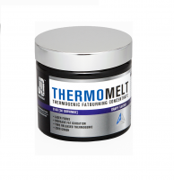 JD Nutraceuticals thermomelt 30 servings image