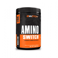 Switch - Amino Switch 30servings image new