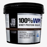 jd-nutraceuticals-100-wpi