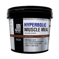 JD-Nutraceuticals-–-Hyperbolic-Muscle-Meal-4kg