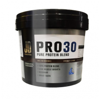 JD Nutraceuticals – PRO30 3kg