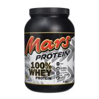 Mars Protein Powder 800g