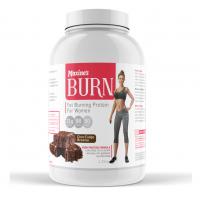 Maxs - Maxines Burn Protein 1.25kg