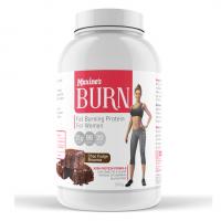 Maxs - Maxines Burn Protein 500g