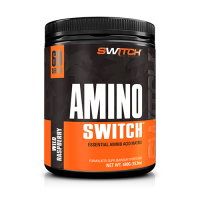 Switch - Amino Switch 60servings