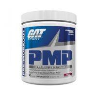 GAT - PMP 30 servings