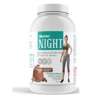 Maxs – Maxines Night Protein 500g