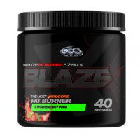 OCD Nutrition - Blaze X
