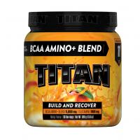 Titan BCAA - 30 servings