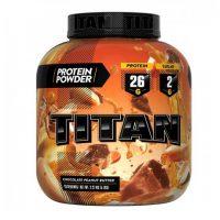Titan Protein 2.2kg (5lb)