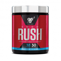 BSN - Endo Rush 30 servings