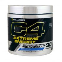 cellucor c4 extreme energy 30 serves pre workout