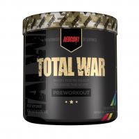 Redcon1-Total-War-30-servings-NEW-FORMULA