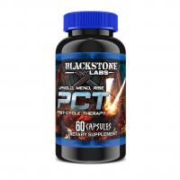 Blackstone Labs PCT V 60 capsules